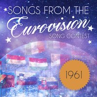 Songs from the Eurovision Song Contest: 1961 — сборник