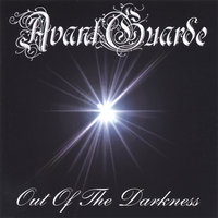 Out Of The Darkness — AvantGuarde