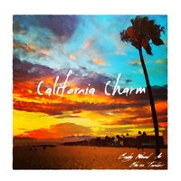 California Charm — Cody Wood & Chris Toeller