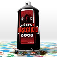 Dissecticide — Jackdaw4