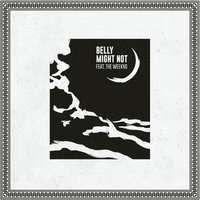 Might Not — The Weeknd, Belly