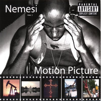 Motion Picture — Nemesi