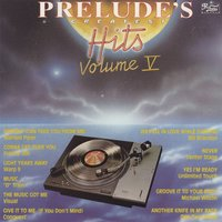 Prelude's Greatest Hits, Vol. 5 — сборник
