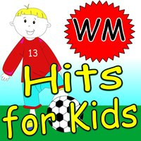 WM Hits for Kids — сборник