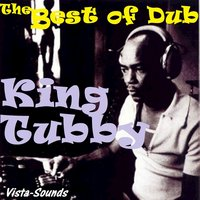 The Best of Dub — King Tubby
