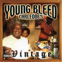 Carleone's Vintage — Young Bleed