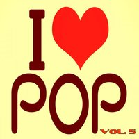 I Love Pop, Vol. 5 — сборник