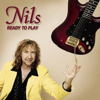 Ready to Play — Nils
