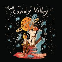 Candy Valley — Bigott