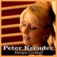 Europa Cocktail — Peter Kreuder