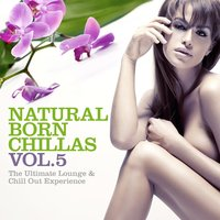 Natural Born Chillas, Vol. 5 — сборник