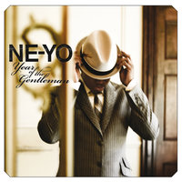 Year Of The Gentleman — Ne-Yo