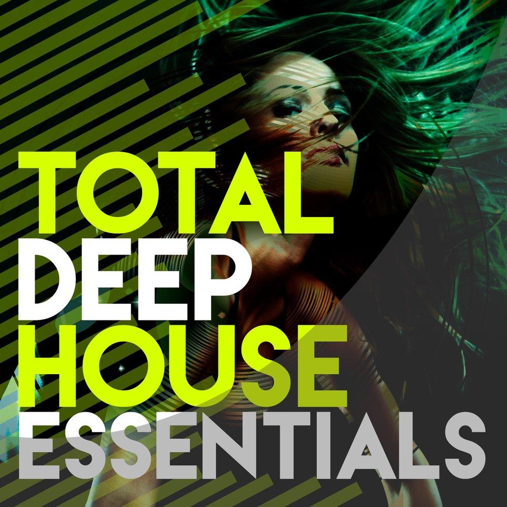 Easy night dance dj deep house music dance hits 2014 for Deep house classics