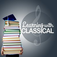 Learning with Classical — Study Music
