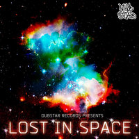 Lost in Space — Muk