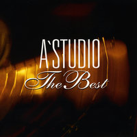 The Best — A'Studio