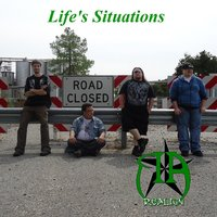 Life's Situations — Realign