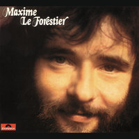 Le Steak — Maxime Le Forestier