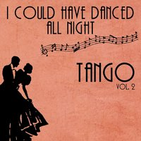 I Could Have Danced All Night — сборник