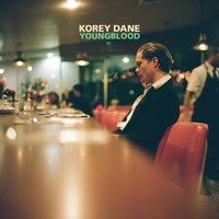 Youngblood — Korey Dane