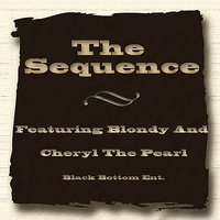 The Sequence - Single — The Sequence