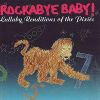 музыка rockabye слушать онлайн