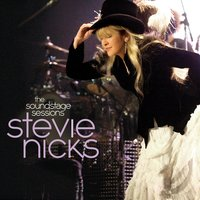The Soundstage Sessions — Stevie Nicks