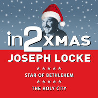 in2Christmas - Volume 1 — Josef Locke