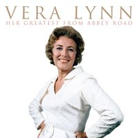 Her Greatest From Abbey Road — Vera Lynn