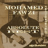 Absolute best — Mohamed Fawzi