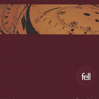 Tell The Time — Fell Music