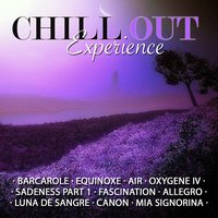 Chill out Experience — сборник