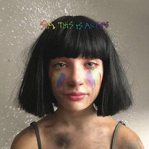 Sia, Kendrick Lamar - The Greatest