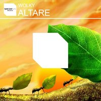 Altare — Wolky
