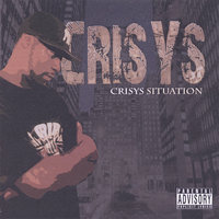 Crisys Situation — Crisys