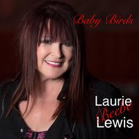 Baby Birds — Laurie Beebe Lewis