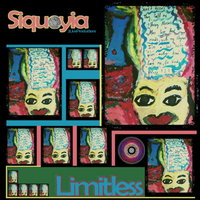Limitless — Siquoyia