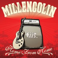 Home From Home — Millencolin