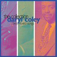 12 Best Loved Songs — Daryl Coley