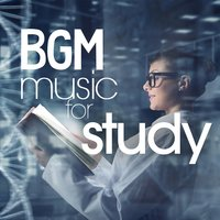 BGM Music for Study — сборник