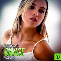 Electric Side of Dance, Vol. 2 — сборник