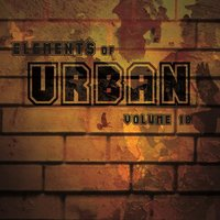 Elements Of Urban, Vol. 10 — сборник