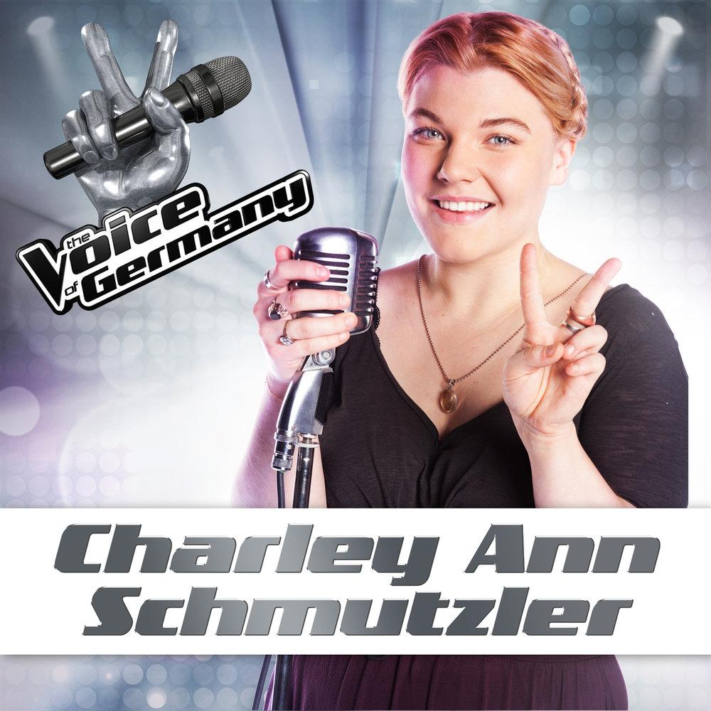 Charley Ann Schmutzler Nude Photos 6