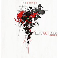 Let's Get Deep Volume 2 - 2 Years Of TheSounds — сборник