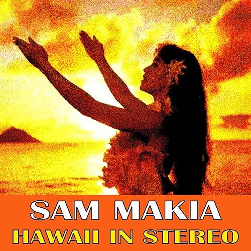 sweetheart hawaii