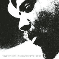 The Columbia Years — Thelonious Monk