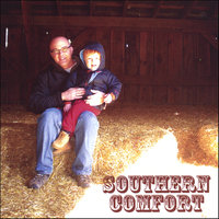 Southern Comfort — Mike Dougherty