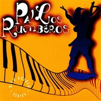 Pa' los Rumberos, Vol. 1 — сборник