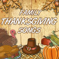 Family Thanksgiving Songs — Union of Sound