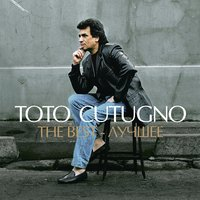 The Best — Toto Cutugno